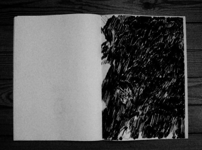 Dipy 1 thumbnail 4