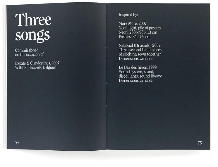 Paroles (Songbook) thumbnail 3