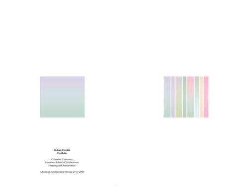AAD ParekhRohan SP20 Portfolio.pdf_P1_cover.jpg