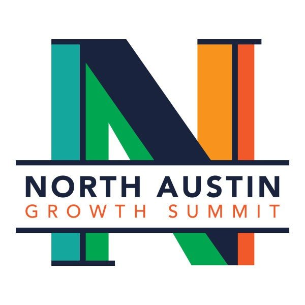 North Austin Growth Summit