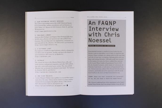 FAQNP thumbnail 4