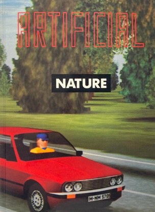 Artificial Nature