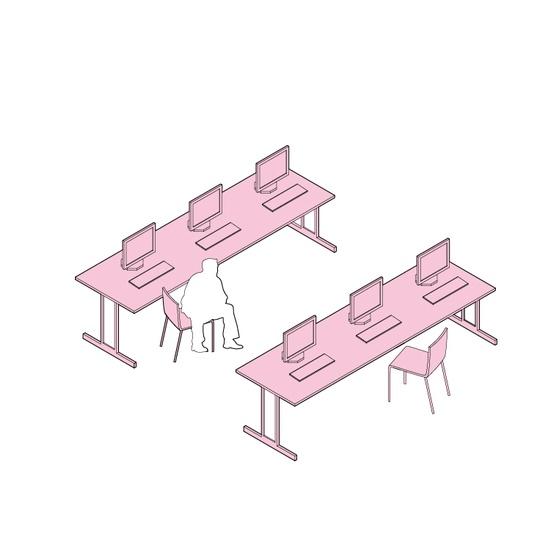 04_Computer access.jpg