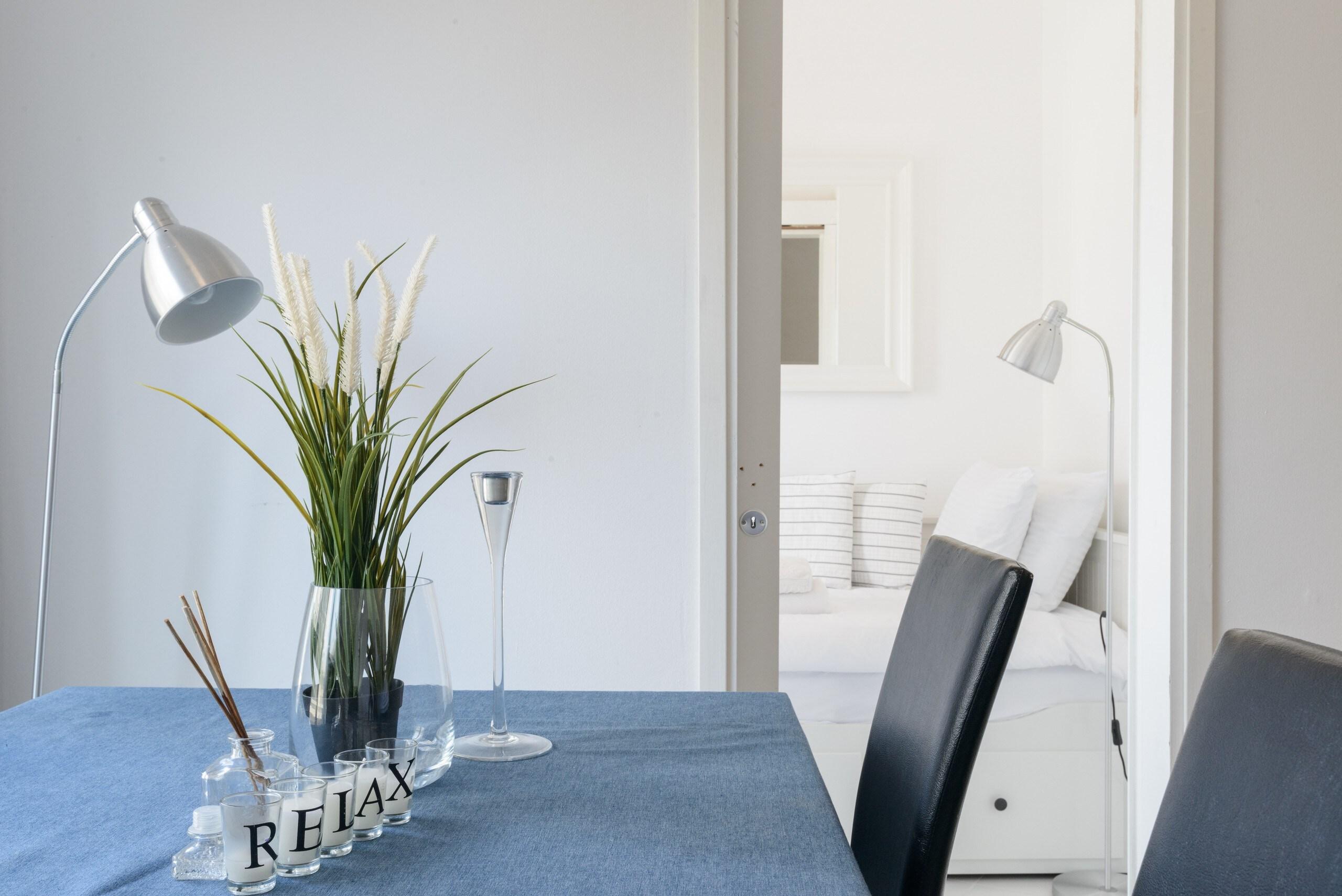 Apartment Sea View 2 bedroom apartment next to Hilton beach photo 21105505