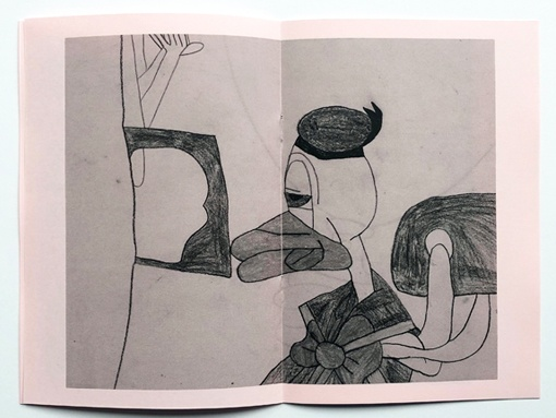 Selected Works 1958 – 1980 thumbnail 5