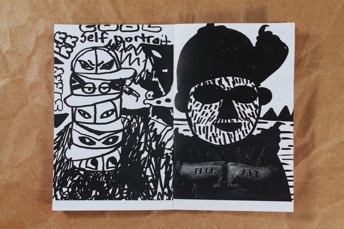 Retard Riot thumbnail 5