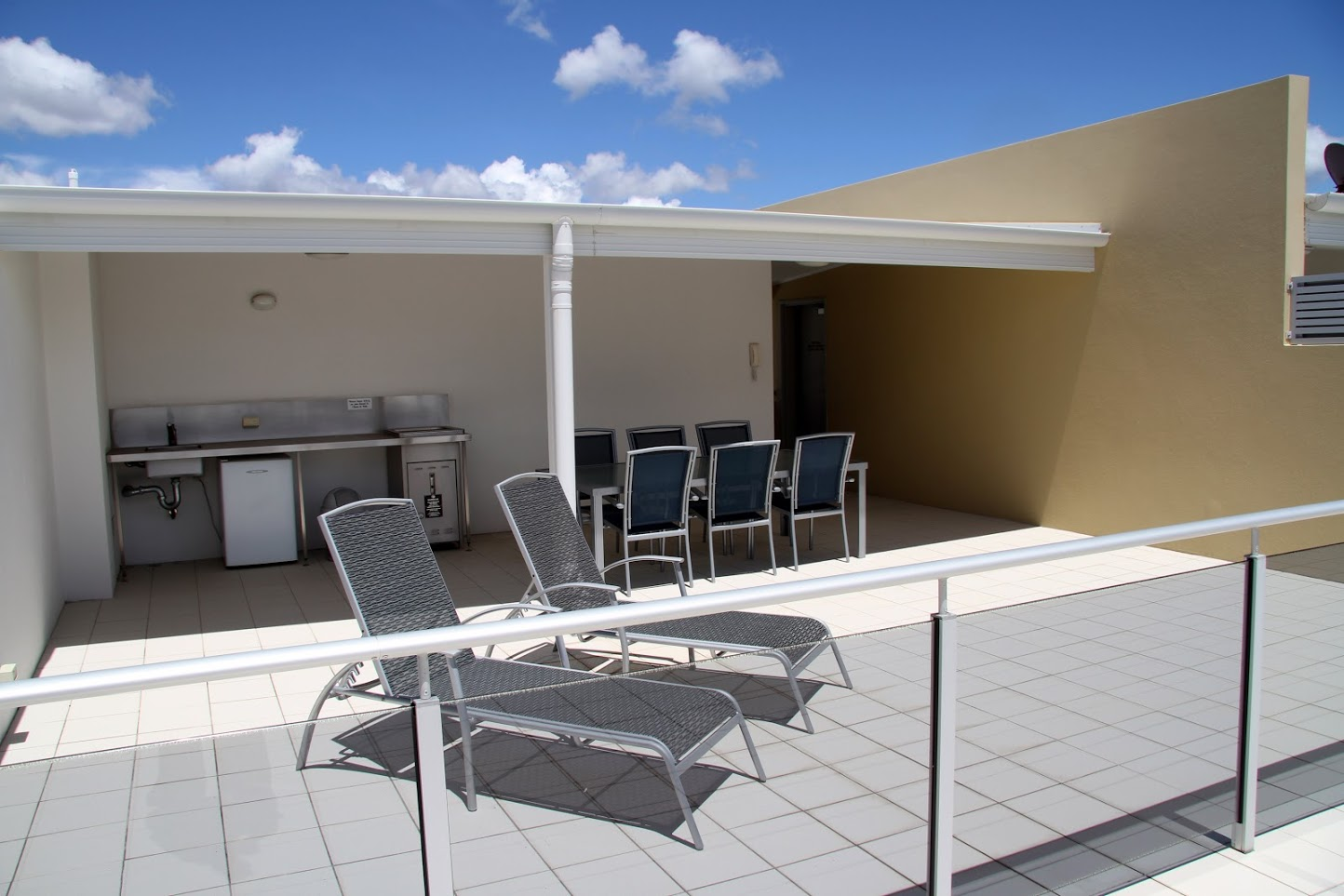 3BR Coolum Beach  photo 22893346