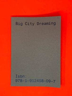 Big City Dreaming