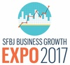 2017 Business Growth Expo