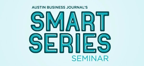 Smart Series: Influence to Win