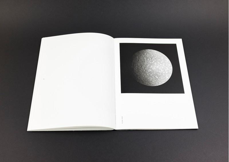 Alternative Moons thumbnail 2