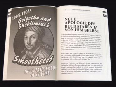 Kirchgängerbanger thumbnail 6