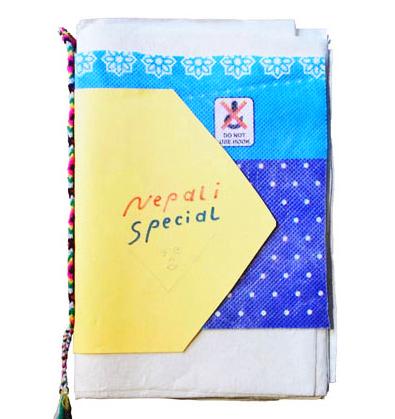 Nepali Special II