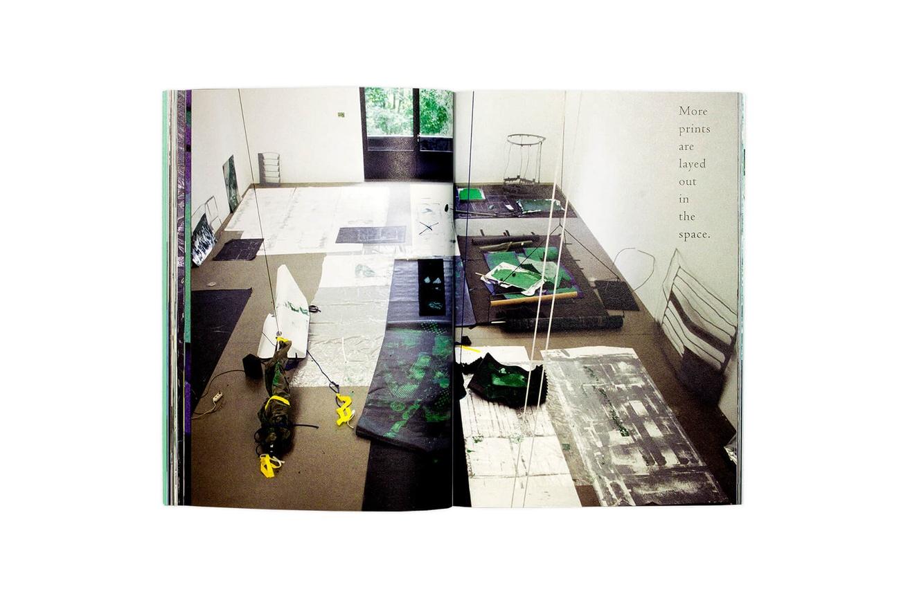 Portikus Printing Plant and Portikus Sounds thumbnail 5