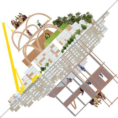 ARCH-Benjamin-LuoQingkai-SP20-02-Resource-Diagram_2.jpg
