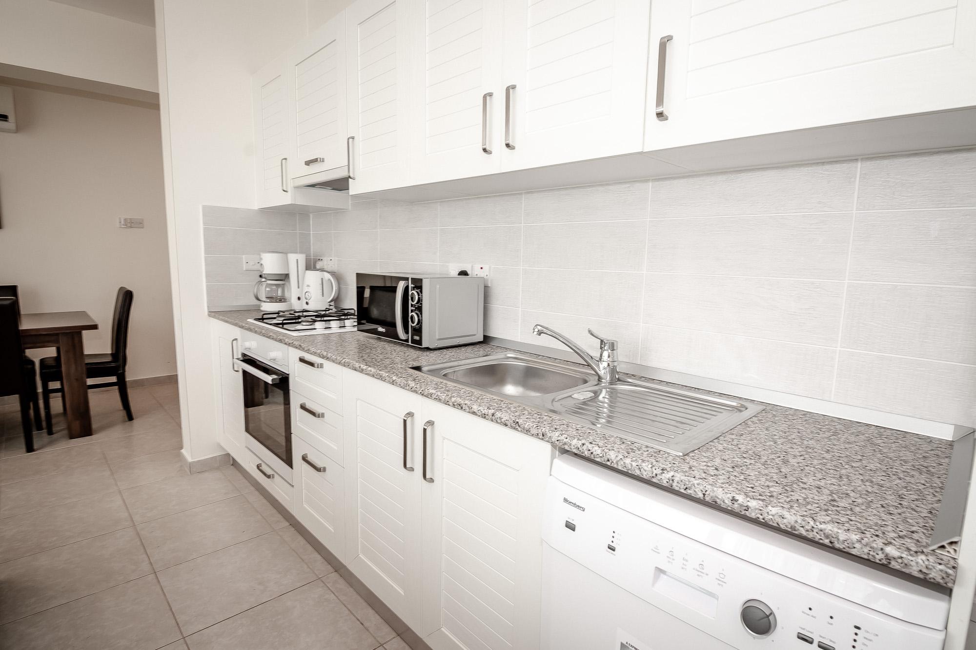 Joya Cyprus Mystic Penthouse Apartment photo 20381740
