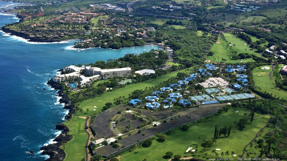 Apartment Mauna Loa 2 Bedrooms 2 Bathrooms photo 16949408