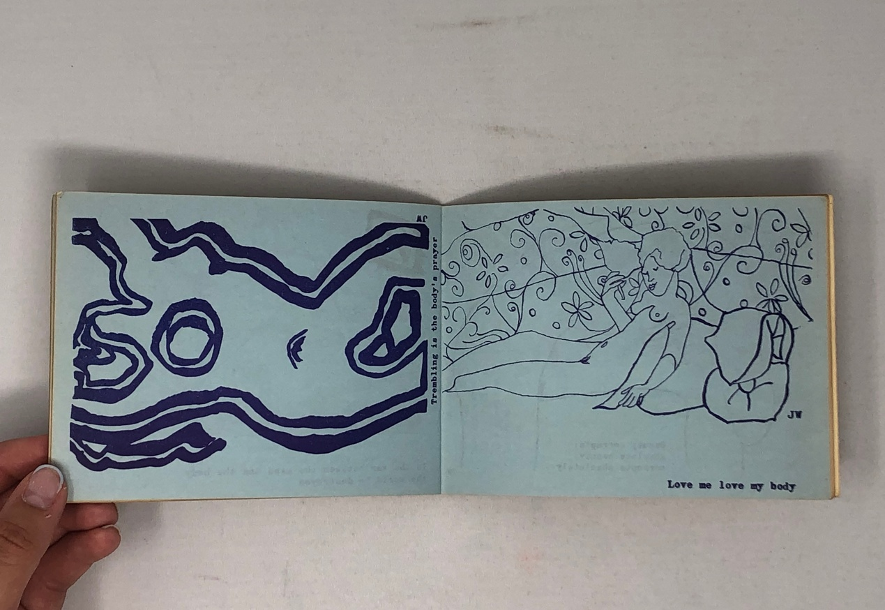 The Book of the Body thumbnail 7