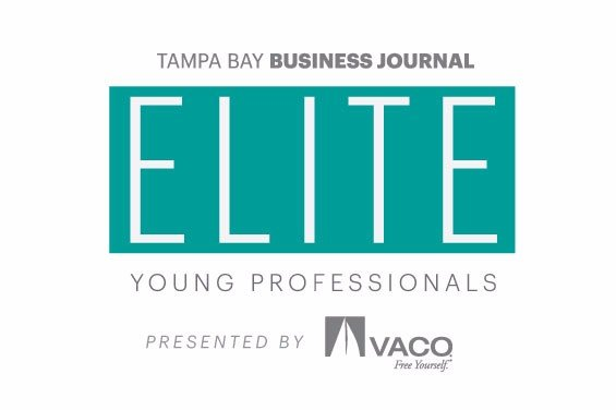 TBBJ ELITE Cocktails for a Cause
