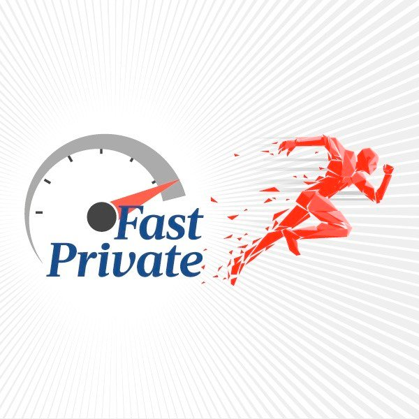 Silicon Valley Fast Private Awards