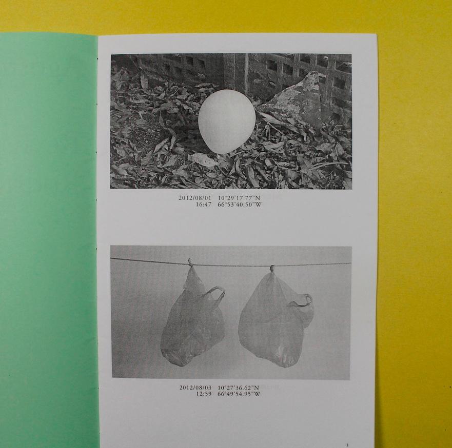 Agosto, 2012 thumbnail 3