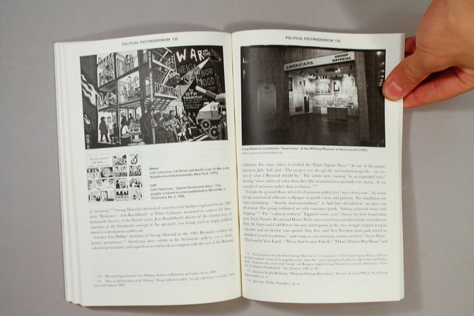 Art Gangs : Protest & Counterculture in New York City thumbnail 2