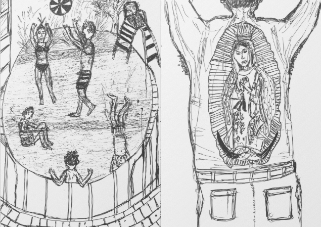 Drawings thumbnail 5