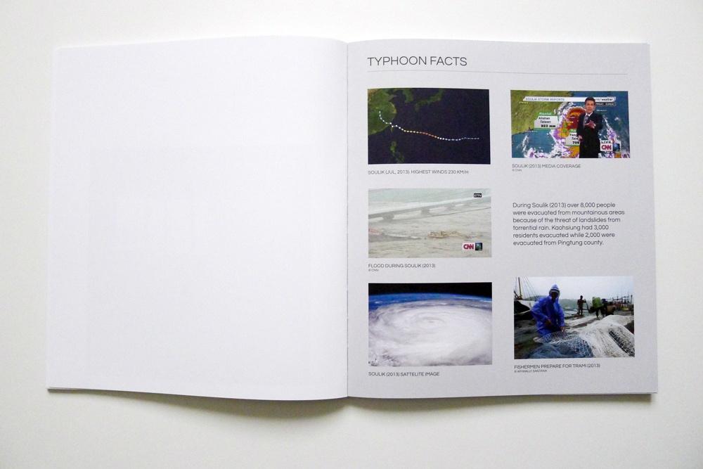 Typhoon Blues thumbnail 7