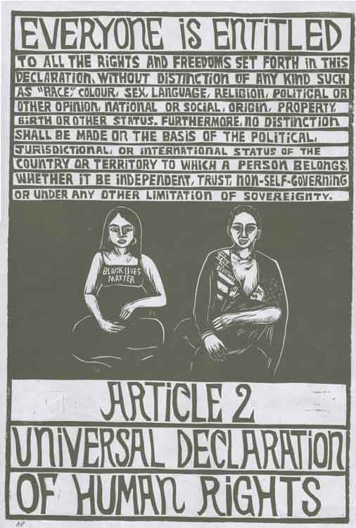 Universal Declaration of Human Rights thumbnail 3