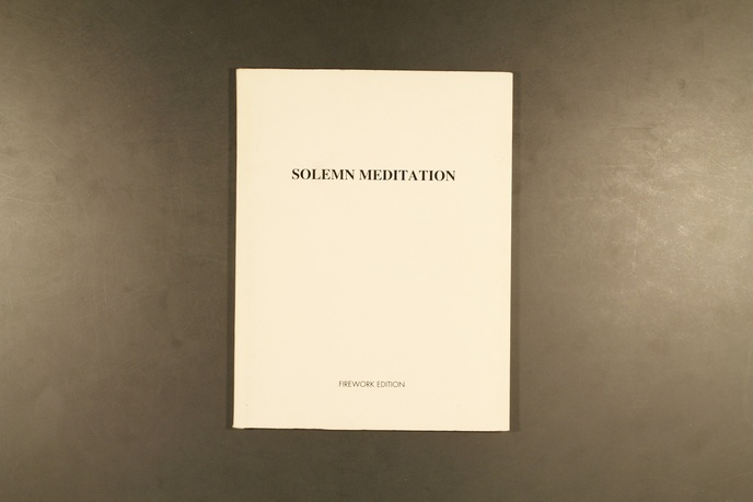 Solemn Meditation thumbnail 5