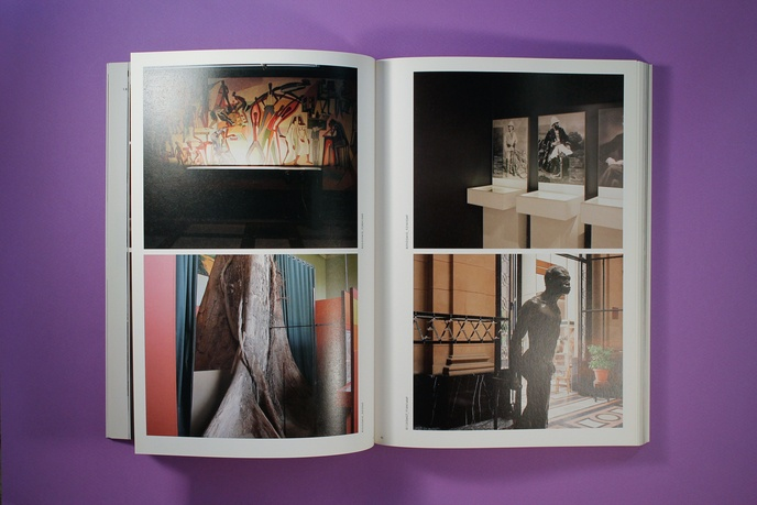 Katalog thumbnail 2