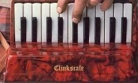 Clinkscale
