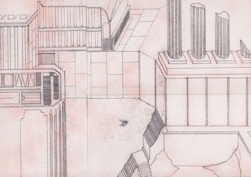 Übergangsobjekt thumbnail 3