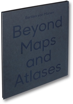 Beyond Maps and Atlases
