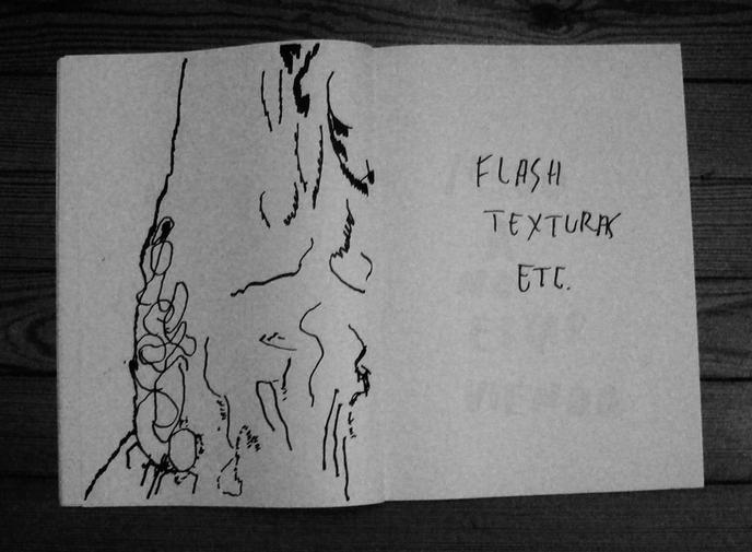 Dipy 1 thumbnail 2
