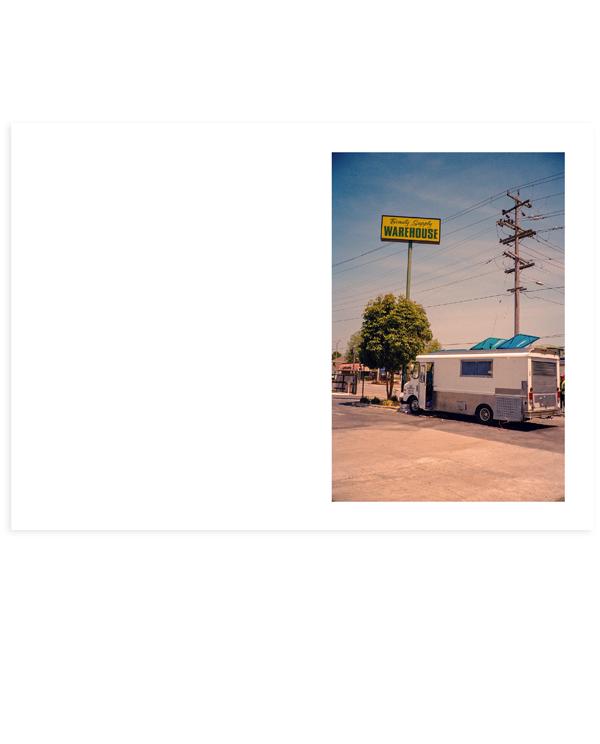 Some Taco Trucks thumbnail 2