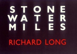 Stone Water Miles