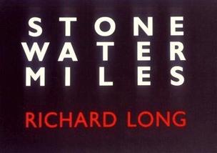 Stone Water Miles