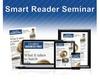 Smart Reader Workshop