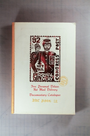 The Congress Documentary Catalogue