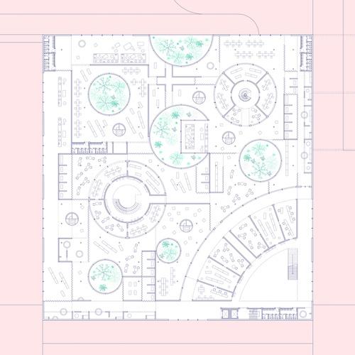 ARCH Roberts Sumi Li FA20 05 Plan.jpg