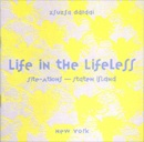 Life in the Lifeless : Site-ations - Staten island