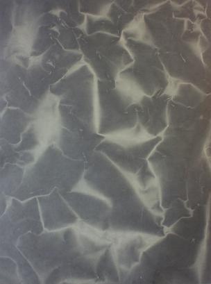 Plate Distortion II