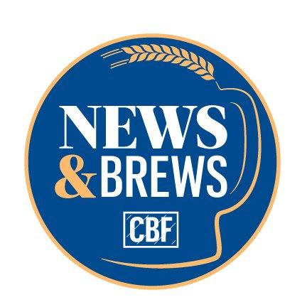 News & Brews!