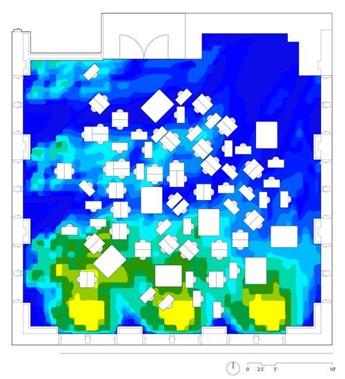ARCH-Nagy-TungNguyen-AmberShen-SarahShi-JunIto-SP20-04-plan_ed.jpg