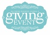 Giving Event