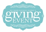 Giving Event: Nonprofits and Technology