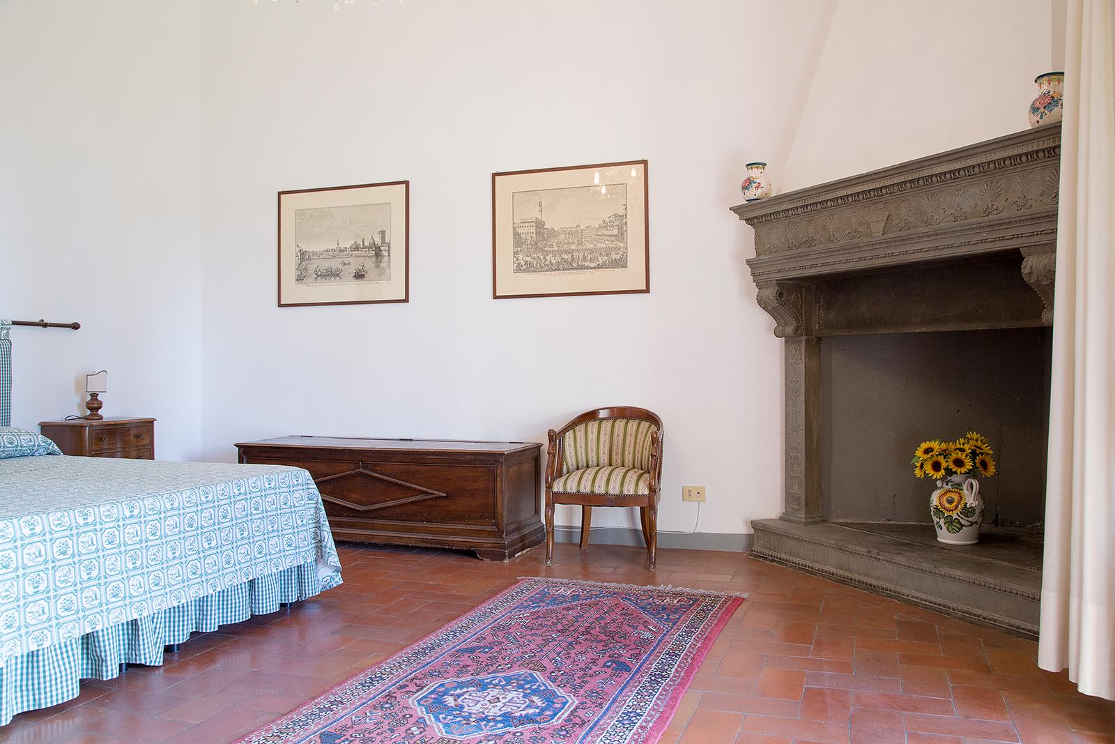 Villa Mona Lisa