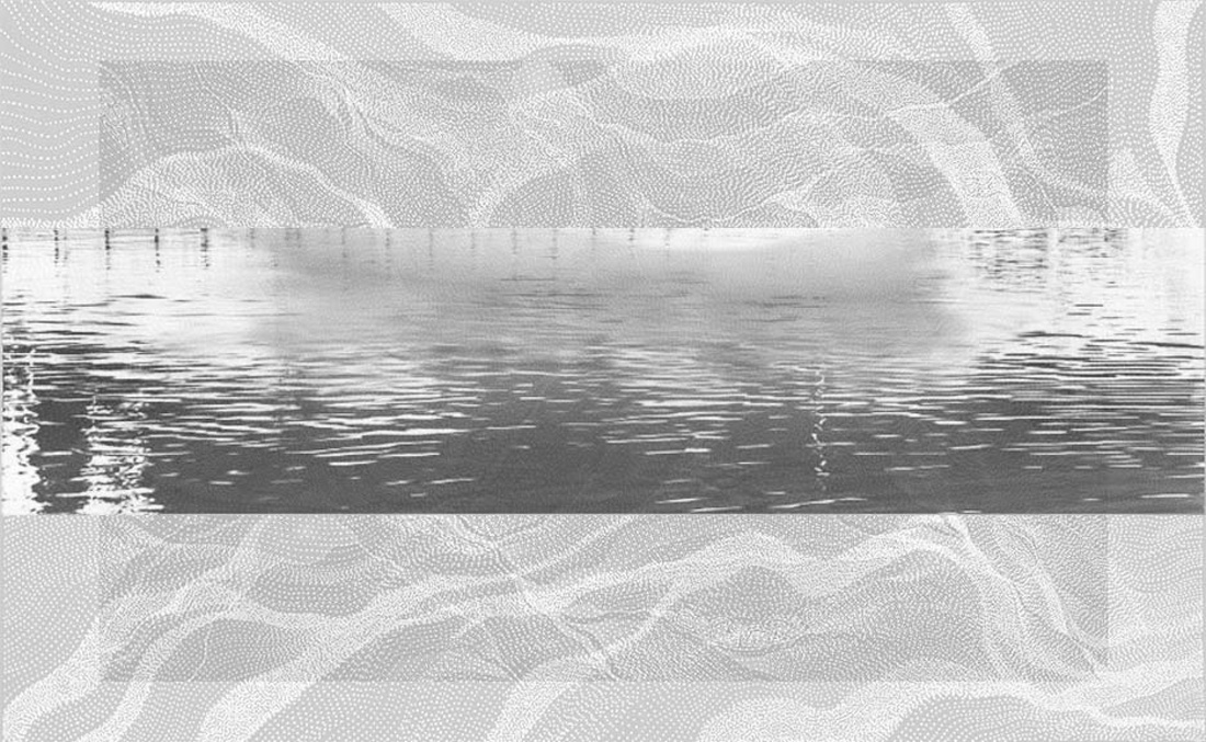 1011a_Deirdre Plaus_Collage.jpg