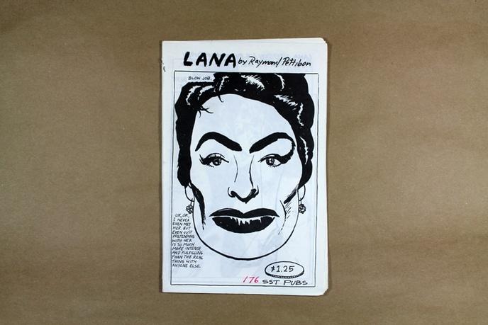 Lana thumbnail 1